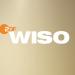 Bilder zur Sendung: WISO plus