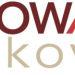 Kokowääh
