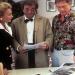 Bilder zur Sendung: Columbo - Bluthochzeit