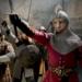 Bilder zur Sendung: K�nigliche Dynastien: Die Grimaldis