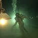Bilder zur Sendung: Schatzjagd in der Tiefe