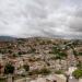 Venezuela am Abgrund