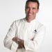 Kevin Dundon - Irlands neue Küche