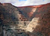 Super Pit - Australiens größte Goldmine