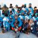 Somalis auf Schlittschuhen - Ein wahres Wunder