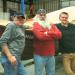 Bilder zur Sendung: Die Boot-Profis