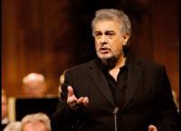Domingo und Wien - Eine musikalische Liaison