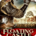 Bilder zur Sendung: Floating Castle