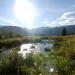 Bilder zur Sendung: Colorado - Rocky Mountain National Park