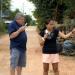 Happy - Mein Vater, die Thaifrau und ich