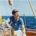 Bilder zur Sendung: Die Kennedy-Akten