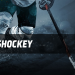 Eishockey - NHL Regular Season