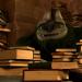 Trollj?ger - Geschichten aus Arcadia
