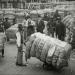 Handelskriege im Spiegel der Geschichte