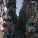 Apokalypse Abfall - Deutscher Müll für die Welt