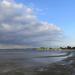 mare TV - Die Mecklenburger Bucht