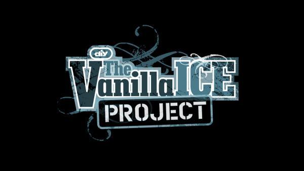 Bild 1 von 9: Logo