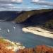 Unser Rhein