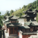Chinas Welterbe