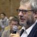 Bilder zur Sendung: Rechtspopulisten auf Usedom