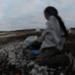 Life Below Zero - �berleben in Alaska