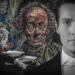 Dorian Gray oder: Das Bildnis des Oscar Wilde