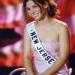 Bilder zur Sendung: Miss Undercover