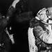 Der Tod im Schacht - Zwickau 1960