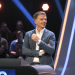 Quizduell Folge 215