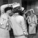 Coco Chanel - Die Geschichte einer Mode-Legende