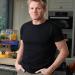 Gordon Ramsay: Rezepte für jeden Tag