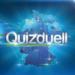 Bilder zur Sendung: Quizduell