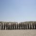 Special Forces Bootcamp - In der Trainingshölle der US Army