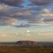 Australien - Kontinent der Extreme