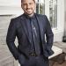 Million Dollar Homes - Luxusmakler in L.A.