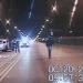 16 Shots - Polizeigewalt in Chicago