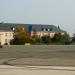 Flughafen Schönefeld - Hitlers Luftwerft, Honeckers Airport