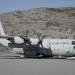 Bilder zur Sendung: Hercules LC-130 Skibird - Der Polarflieger