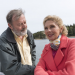 Inga Lindström: Das Postboot in den Schären