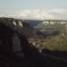 Die Stimme der Donau