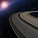 Strip the Cosmos: Die Ringe des Saturn