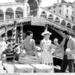 Bilder zur Sendung: Italienreise - Liebe inbegriffen