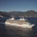 Schwimmender Luxus - Das Super-Schiff 2