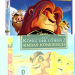 Bilder zur Sendung: Der König der Löwen 2 - Simbas Königreich