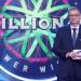 Wer wird Millionär?- Das große Zocker-Special