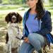 Der Hundeprofi - Rütters Team