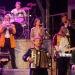 Die schönsten Lieder aus der Stunksitzung - 33 Jahre Köbes Underground