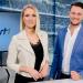 SPORT1 News Live