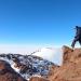 Alexander Gerst auf Expedition