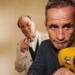 Bilder zur Sendung: Hammer & Sichl